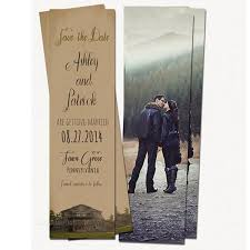 bookmark save the date bookmark save the dates arts arts