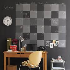 office paint ideasOffice  7 Amazing Chalkboard Paint Ideas to Transform Your Home