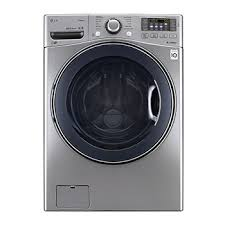 washing machine and dryer lg. Fine And 1810KG 6 Motion Inverter Direct Drive Washing Machine On And Dryer Lg D