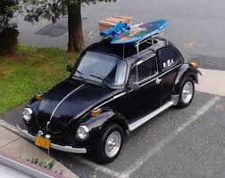 sell used 1974 volkswagen super beetle 1776cc dual weber 40 idf's 1974 Super Beetle Wiring Harness 1974 volkswagen super beetle 1776cc dual weber 40 idf's monza exhaust solid, 1974 vw super beetle wiring harness