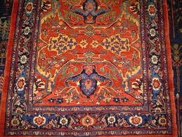 2010 persian rug embargo a dealer s nightmare