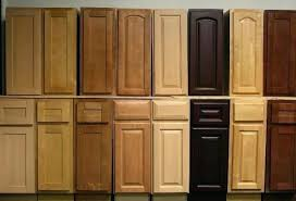 kitchen cabinet doors only kitchen cabinets s kitchen cabinet replace cabinet doors only replace cabinet doors