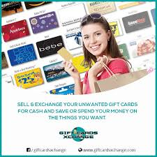 the process of gift card is very simple and easier just search for the gift card merchant from our extensive database of brands