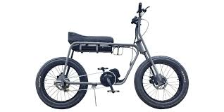 lithium cycles super 73 electric bike review