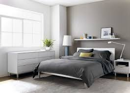 simple bedroom. Delighful Simple Simple Bedroom Design Ideas With Nice White Furniture Set And  Unique Bedside Table And Simple Bedroom D