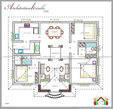 1000 sq ft house plans. 2 bedroom house plans indian style ft best of sq . 1000