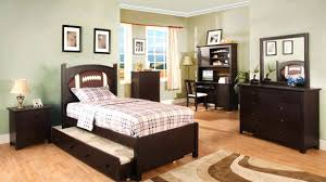 Adult Twin Bed Gorgeous Ideas Twin Bedroom Furniture Sets Adult