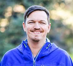 Ivan Johnson, Head of Middle School | Friends School