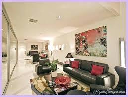 magnificient horizontal wall decor z6240463 long wall decor mirror frame floor length mirror bathroom vanity mirrors
