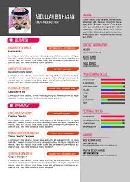 i need to buy infographic cv template in arabic languages  12 for i need to buy 10 infographic cv template 6 in arabic languages