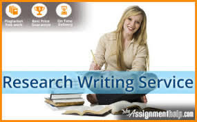research writing services posts reviews posts professional research writing help for students