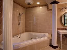 Deluxe Shower Tub Combo ...