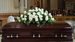 COVID-19: Montreal funeral services postponed, moved online | CTV News