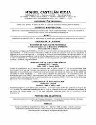 Professional Resume Writers Custom Written Essay Sample On Human Cloning Professional Resume 84