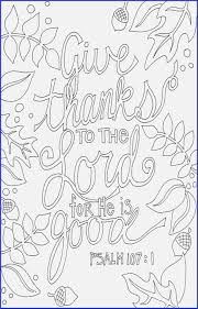 Bible Verse Coloring Pages Best Of 21 Beautiful Bible Quote For