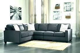 brown grey couch rug for grey couch light brown leather sofa living room ideas grey couch
