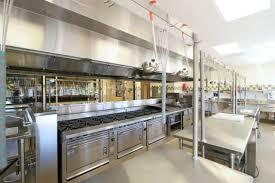 Small Restaurant Kitchen Layout Best Layout Room Classy Restaurant Kitchen Design Ideas Concept