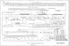 hammond s6 service diagrams figure 7 wiring diagram of chord click to view full size image