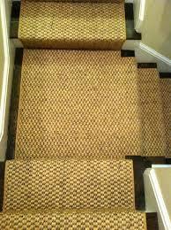 sisal carpet tile carpet sisal sisal rug with linking natural sisal looped natural sisal carpet tiles