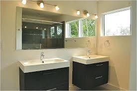 best light bulbs for bathroom vanity bulb led lighting new bathroom led bulbs impressive light