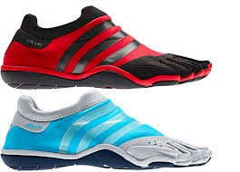 adidas shoes logo png. new adidas adipure barefoot training shoe preview shoes logo png