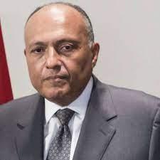ضيف مونت كارلو: وزير الخارجية المصري سامح شكري - مقابلة