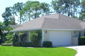 hip and valley roof roofing hip hip roof hip geometry wind mitigation roofing hips and valleys roofing hip hip valley roof calculator hip valley