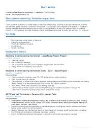 Fantastic Offshore Cv Templates Ideas Entry Level Resume Templates