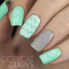 Nail Designs With Names On Them Images - Nail Art and Nail Design ...