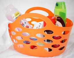 Shower Caddy For College Beauteous College Caddy