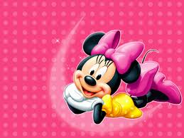cute mickey mouse wallpaper