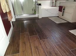 non slip bathroom flooring. Over 14 Percent Occur Ckbr Wood Tile Non Slip Bathroom Flooring O