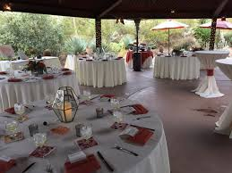 Wedding Reception Ideas Creations In Cuisine Catering