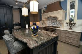 Kitchen Granite Countertop Granite And Marble Bathroom Countertops In Buffalo Ny Italian