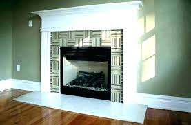 fireplace hearth tile fireplace designs with tile gas fireplace surround ideas white tile fireplace modern tile
