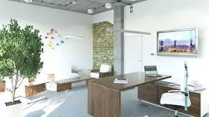 office setup geooceanorg