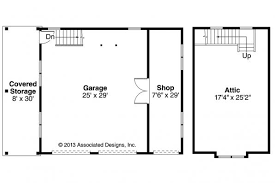 garage door plansGarage Door Plans  GARAGE DOOR DECORATION