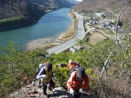 「佐伯天神山」の画像検索結果