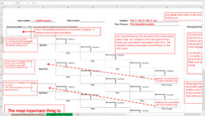 3X5-Why-Analysis-Template-Quality-Management-Software | Isolocity