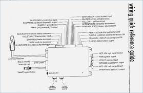bulldog security bd new vehicle wiring diagrams within bulldog security wiring diagrams bulldog security bd new vehicle wiring diagrams within bulldog security wiring diagrams vehicledata on tricksabout