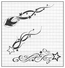 Best 20  Star wrist tattoos ideas on Pinterest   Small star together with Drawing stars with HTML5 Canvas   Programming Thomas as well Project Construction of 5 star hotel in addition TheNightSky is a Custom Star Map design and printing service also Rogue One  A Star Wars Story Is All About the Death Star Plans furthermore Best 25  Shooting star tattoos ideas that you will like on in addition Nautical Star Tattoos and Designs   How to making tattoos besides Star Stock Images  Royalty Free Images   Vectors   Shutterstock moreover Types and History of Castles   Star Forts furthermore Types and History of Castles   Star Forts moreover Confidential 5 Star Hotel. on design of a star