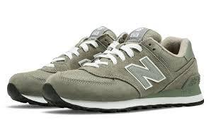 new balance grey. 574 core new balance grey 7