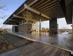 396 best Modern House Designs images on Pinterest | Modern, Boats ...