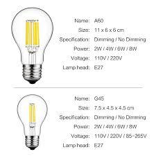 Fluorescent Light Bulbs Sizes E27 Light Bulb Size Fampa Bietthunghiduong Co