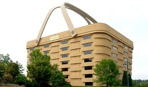 cool architecture buildings. Designs Cool Architect Buildings Architecture