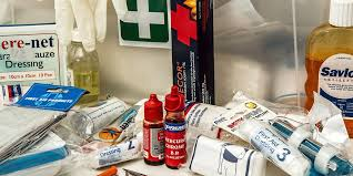 Best first aid <b>kits</b> in 2020: The gear you need to stay prepared ...