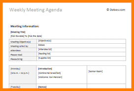 King Cyrus And King Darius Venn Diagram Weekly Meeting Agenda Template Rome Fontanacountryinn Com