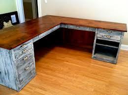 ... Best 25 Diy L Shaped Desk Ideas Only On Pinterest Office Brilliant Diy  L Shaped Desk ...