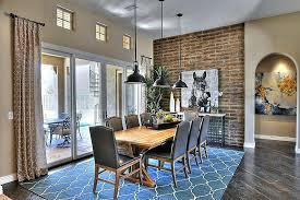industrial style dining room lighting.  Industrial Industrial Dining Room Lighting Style With A Hint Of  Blue Design Maxim International Look In