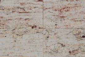 polished ivory brown granite tile ivory brown granite tile countertop stone tile pe